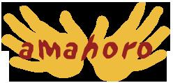 Amahoro Associazione di Volontariato - Friuli Venezia Giulia